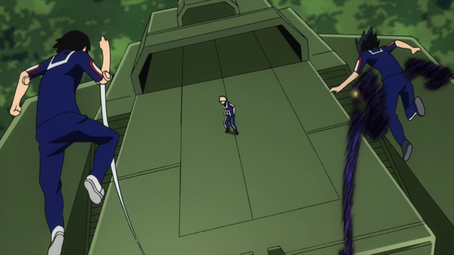 File:Hanta And Fumikage Keep Up With Katsuki.png