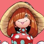 Kinoko Komori