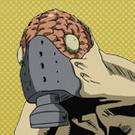 Nomu_%28Flying%29_anime_Portrait.png