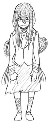 Prototsuyu