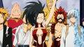 Momo Responds To All Might.png