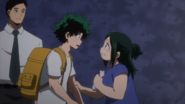Inko worried about her son