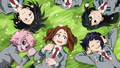 Dakara, Hitori ja nai Anime.png