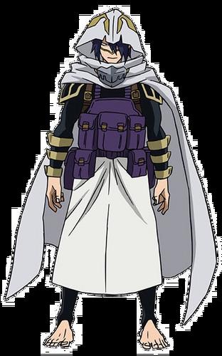 Tamaki Amajiki | My Hero Academia Wiki | FANDOM powered by Wikia
