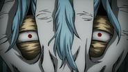 Tomura admits he's evil