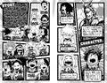 Volume 8 Character Page.png