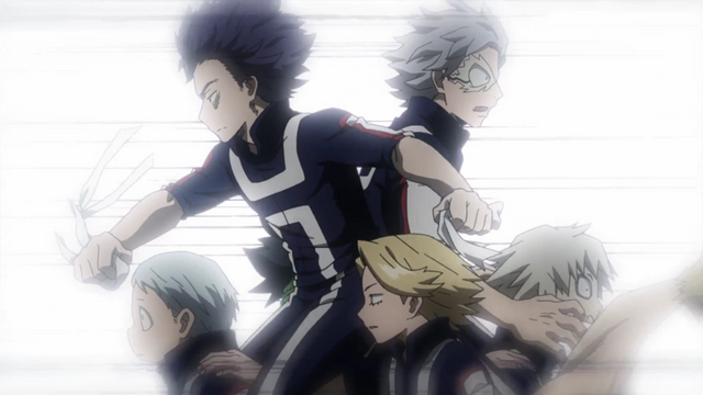 File:Hitoshi steals Tetsutetsu's points.png