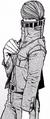 Best Jeanist manga.png