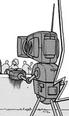 Camera Bot.png