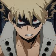 Katsuki hero headshot