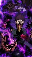 Overhaul Character Art 1 Smash Rising