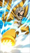 Gran Torino Character Art 2 Smash Tap