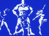 Hero Work-Studies