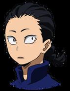 Hiryu Rin icon