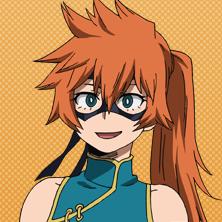 File:Itsuka Kendo Anime Portrait.png