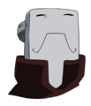 Cementoss icon.png