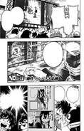 Chapter 197