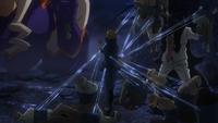 Fiber Master (anime)