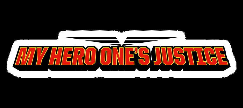 My Hero One's Justice | My Hero Academia Wiki | FANDOM powered by Wikia