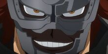 Wolfram-My-Hero-Academia-Two-Heroes
