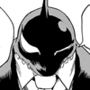 Gang Orca manga