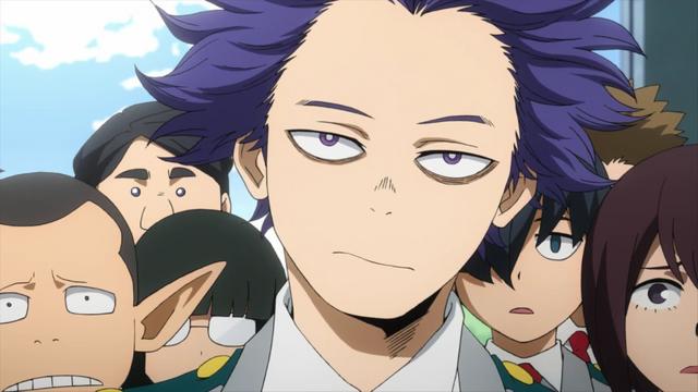 File:Hitoshi Shinso anime debut.png