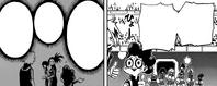 Plan de Mineta y Denki