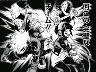 Team Katsuki Perfect Teamwork-0
