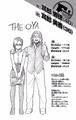 Padres Kyoka Jiro Vol11