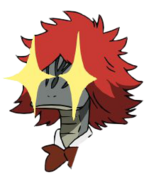 Habuko Mongoose Icon 2