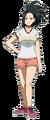Momo casual profile.png