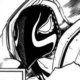 Rikiya Manga