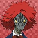 Habuko_Mongoose_Anime_Portrait.png