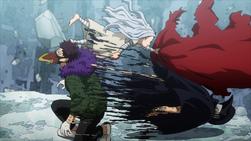 Rewind (Anime)