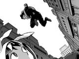 Chapter 59 (Vigilantes)