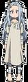 Eri - Anime