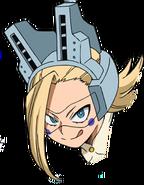 Pixie-Bob icon