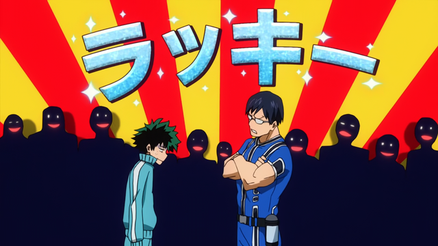 File:Izuku counted out.png