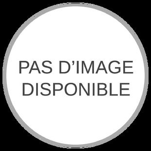 Couverture française