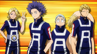 Team Shinso 2