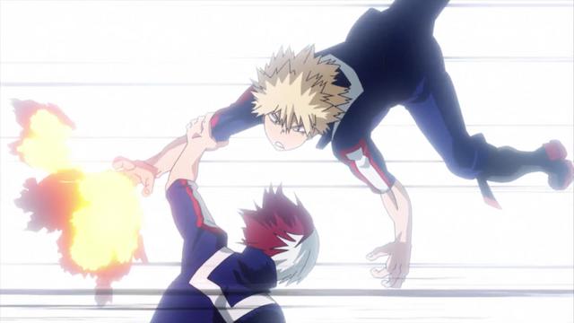 File:Katsuki vs Shoto 2.png