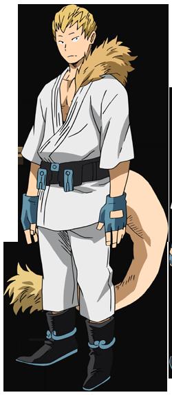 Ojiro