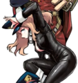 Camie Colors.png