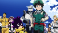 Class 1-A prepares for the test.png