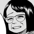 Mako profile image02