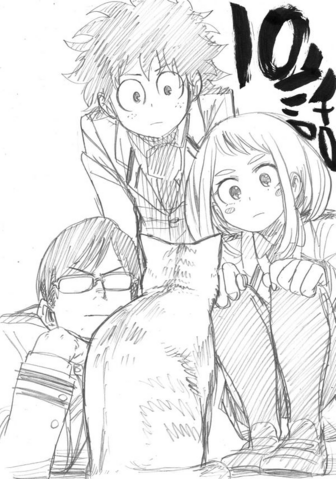 File:Chapter 10 Sketch.png