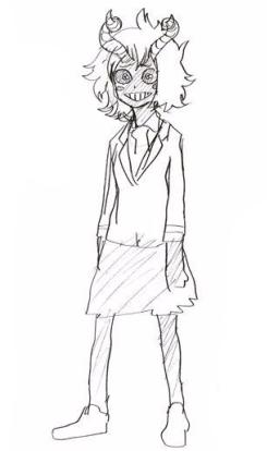Prototype Mina