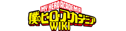 Wiki Wordmark