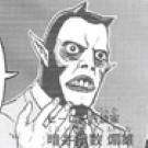 Aorio Kuraishisu02