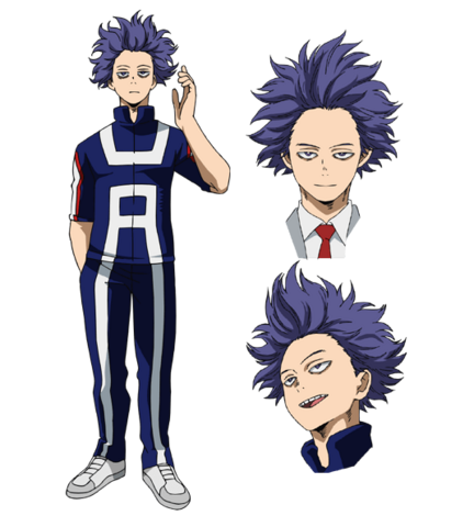 File:Hitoshi Shinsou Full body Anime.png
